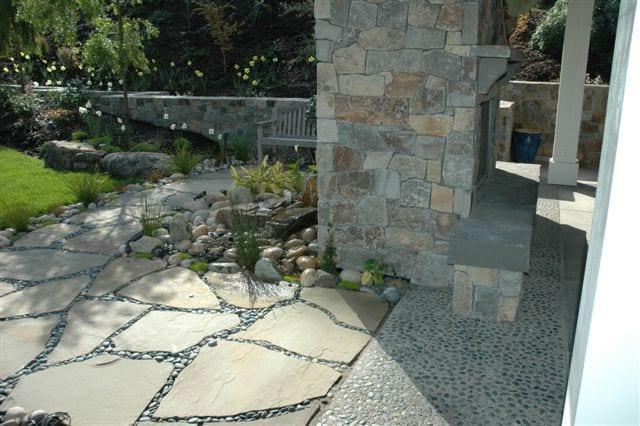 Pools Amp Patios Bay Area Bluestone